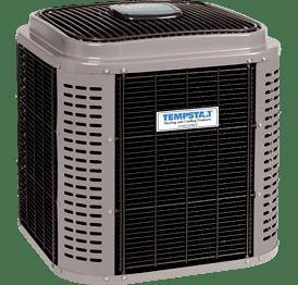 Heat Pump - Better