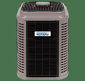 Heat Pump - Ultimate
