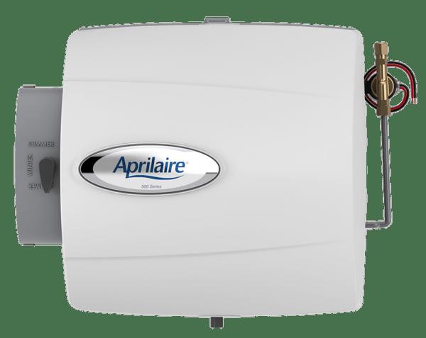 aprilaire-500-humidifier-hero-photo